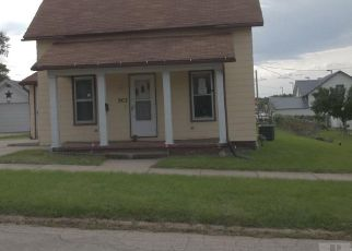 Foreclosure Home in Marshall county, IA ID: F1723795