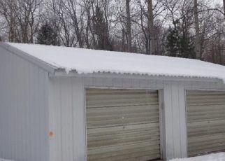 Casa en ejecución hipotecaria in Emmet Condado, MI ID: F1733386