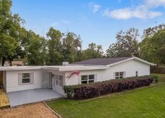 Casa en ejecución hipotecaria in Seminole Condado, FL ID: F1735334