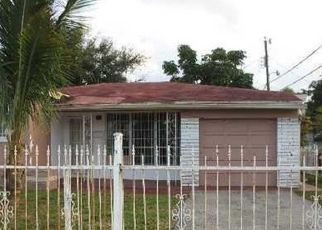 Foreclosure Home in Dade county, FL ID: F1735388