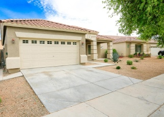 Casa en ejecución hipotecaria in Maricopa Condado, AZ ID: F1740292