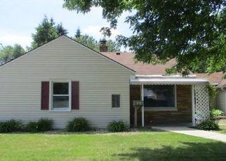 Casa en ejecución hipotecaria in Wayne Condado, MI ID: F1748000