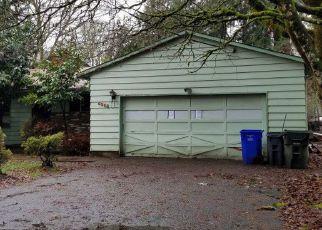 Casa en ejecución hipotecaria in Clackamas Condado, OR ID: F1748412