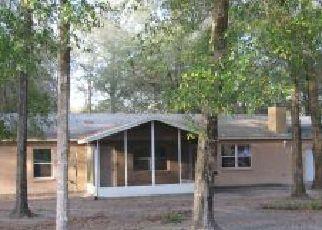Casa en ejecución hipotecaria in Marion Condado, FL ID: F1755795