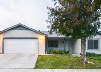 Foreclosed Home en MAGPIE CT, Newman, CA - 95360