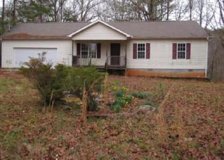 Foreclosure Home in Cherokee county, GA ID: F1762453