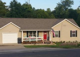 Foreclosed Home en PROBASCO ST N, La Fayette, GA - 30728