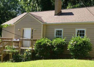 Casa en ejecución hipotecaria in Atlanta, GA, 30310,  WESTBORO DR SW ID: F1763055
