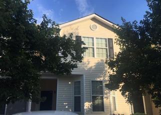Casa en ejecución hipotecaria in Henry Condado, GA ID: F1763194