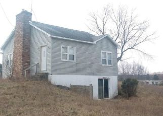 Foreclosure Home in Isabella county, MI ID: F1769122