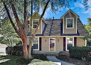 Casa en ejecución hipotecaria in Platte Condado, MO ID: F1769271