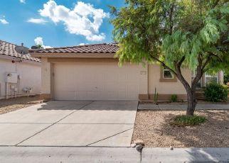 Casa en ejecución hipotecaria in Scottsdale, AZ, 85260,  E GARDEN DR ID: F1785405