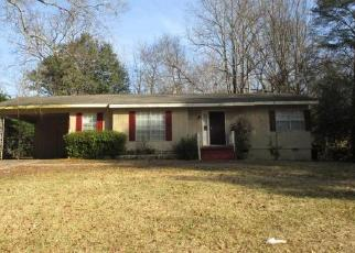 Foreclosed Home in SHIRLEY DR, Jackson, MS - 39212
