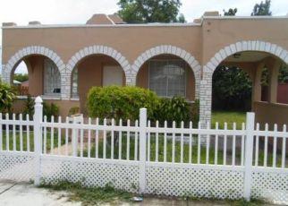Casa en ejecución hipotecaria in Miami, FL, 33147,  NW 63RD ST ID: F1789549
