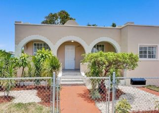 Foreclosure Home in Miami, FL, 33147,  NW 63RD ST ID: F1789549
