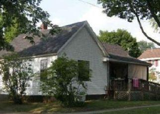 Casa en ejecución hipotecaria in Gratiot Condado, MI ID: F1789817