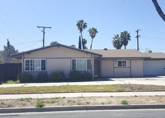 Foreclosed Home en E STETSON AVE, Hemet, CA - 92543