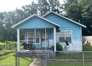 Foreclosure Home in Mobile, AL, 36610,  S JOSEPH AVE ID: F1794171