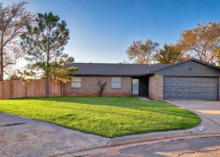 Foreclosed Home in CORAL AVE, Elk City, OK - 73644