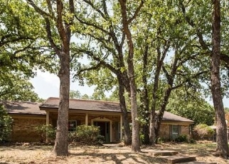 Foreclosed Home in HUNTER TRL, Colleyville, TX - 76034