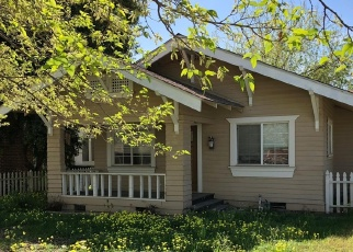 Foreclosure Home in Tulare county, CA ID: F1834428