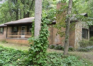 Foreclosure Home in Gaston county, NC ID: F1850182