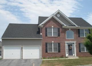 Foreclosed Home en STAFFORD DR, Macungie, PA - 18062