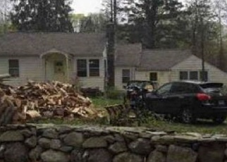 Casa en ejecución hipotecaria in Storrs Mansfield, CT, 06268,  GURLEYVILLE RD ID: F1857856
