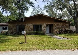Casa en ejecución hipotecaria in Hillsborough Condado, FL ID: F1858813