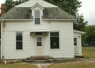 Foreclosure Home in Madison county, IA ID: F1863045