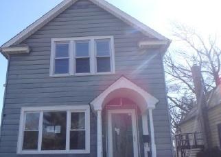 Casa en ejecución hipotecaria in Cook Condado, IL ID: F1865354