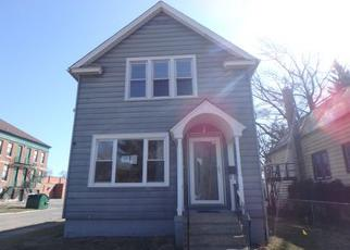 Casa en ejecución hipotecaria in Dolton, IL, 60419,  CHICAGO RD ID: F1865354