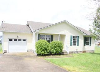 Foreclosure Home in Christian county, KY ID: F1867346
