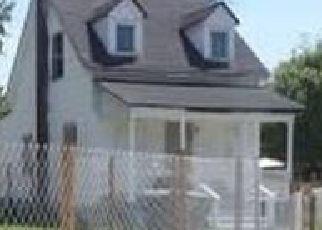 Casa en ejecución hipotecaria in Detroit, MI, 48209,  WOODMERE ST ID: F1867852