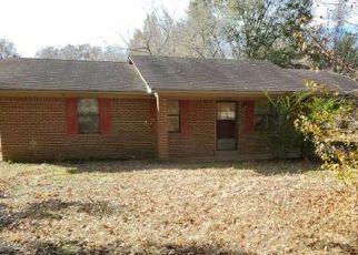 Foreclosure Home in Yalobusha county, MS ID: F1868165