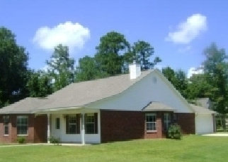 Casa en ejecución hipotecaria in Ocean Springs, MS, 39564,  LAKE MARS AVE ID: F1868308