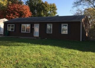 Casa en ejecución hipotecaria in Jackson Condado, MO ID: F1874615