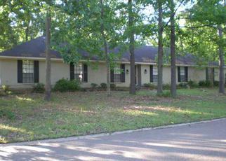 Casa en ejecución hipotecaria in Rankin Condado, MS ID: F1877667