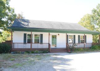 Casa en ejecución hipotecaria in Reeds Spring, MO, 65737,  KEYSTONE RD ID: F1878547