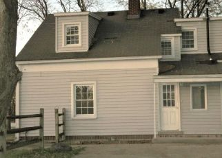 Casa en ejecución hipotecaria in Lucas Condado, OH ID: F1882533