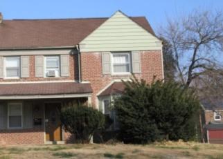 Foreclosed Home en LANFAIR RD, Cheltenham, PA - 19012
