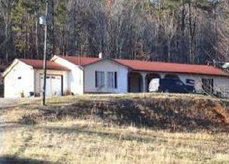 Foreclosure Home in Hawkins county, TN ID: F1884747