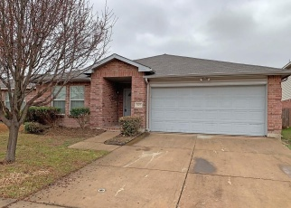 Foreclosure Home in Denton county, TX ID: F1885126