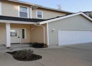 Casa en ejecución hipotecaria in Skagit Condado, WA ID: F1888269