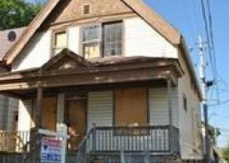 Foreclosed Homes in Milwaukee, WI, 53206, ID: F1889294