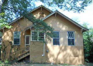 Casa en ejecución hipotecaria in Macon, GA, 31204,  HILLYER AVE ID: F1895383