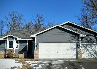 Foreclosure Home in Andover, MN, 55304,  S COON CREEK DR ID: F1898729