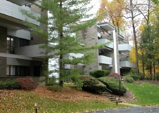 Foreclosed Home en W GALBRAITH RD, Cincinnati, OH - 45215