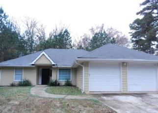 Casa en ejecución hipotecaria in Dekalb Condado, GA ID: F1905662