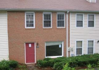 Foreclosure Home in Fulton county, GA ID: F1905914